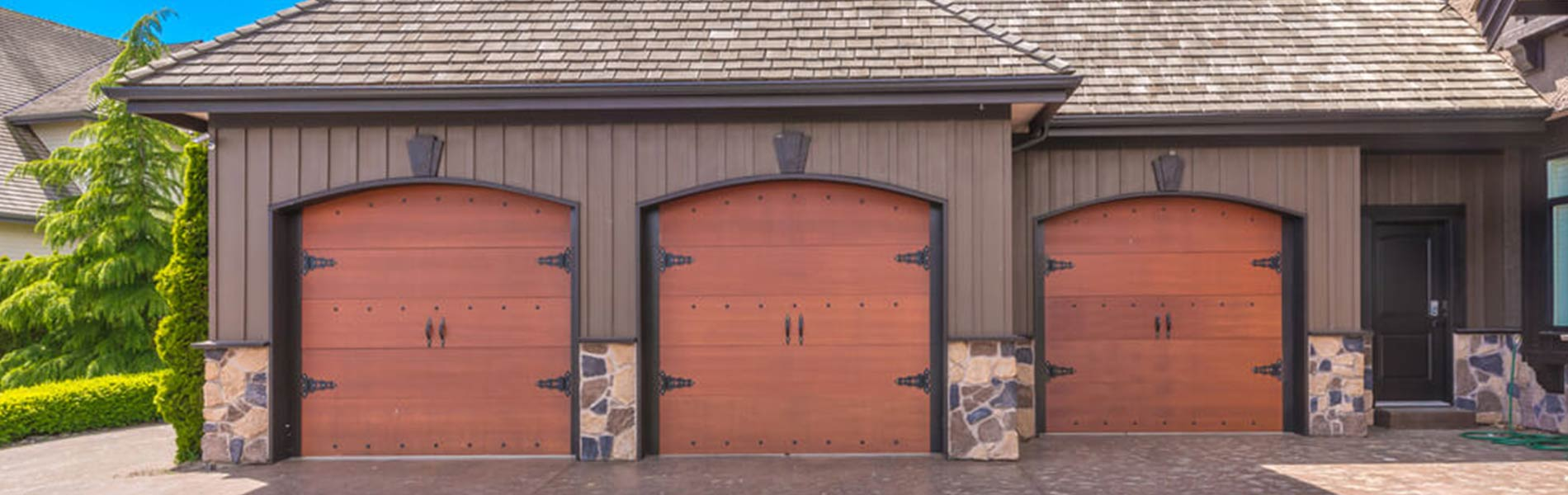 Golden Garage Door Service, Phoenix, AZ 855-215-4276